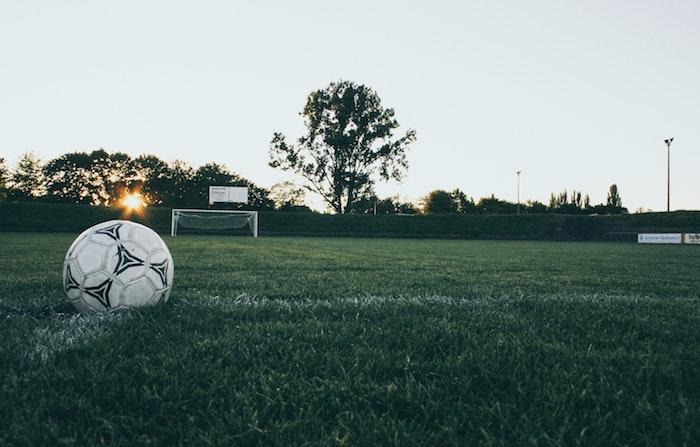 Drop In Soccer @ Cedarbrae